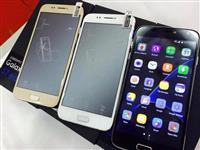 Samsung Galaxy S7 Edge Hapur