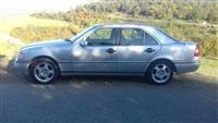 Benz C klas '95
