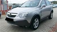 Opel Astra -08