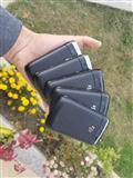 Blackberry Bold 9700, thjesht  30 mije lek