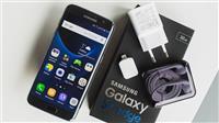 SAMSUNG S7 G935P 4G LTE ( I RI)