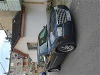 Chrysler 2007, 8000 Euro