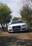 OKAZION Audi A5 s-line