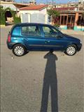 Renault Clio vp -00,benzin gaz 1.4