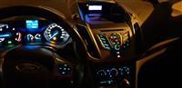 Ford Grand C Max 2.0 TDCi Automat