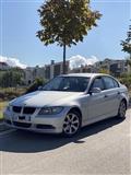 BMW 320 Benzin-Gaz automatike  2006