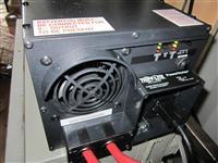 Inverter 3.5kw 5kw Triplite