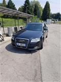 Audi A6 2010 okazzion