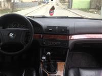 BMW 525 2.5 Naft