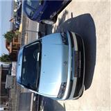 Fiat Punto 1.1 benzin -03