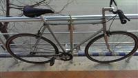 Biciklete Originale e ardhur nga Gjermania