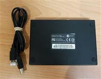 Creative Labs SB0490 USB 5.1 Karte e jashtme