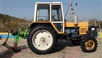 Shitet traktor tk 82 belarus