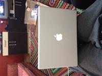 Laptop Apple 2008