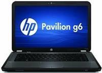 Shitet Laptop HP Pavilion g6