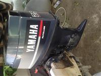 Pjes per yamaha autolube 40 hp dhe 25-50