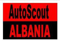 AutoScout Albania