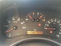 Fiat Punto 1.2 Benzine 2003
