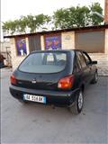 Ford Fiesta 1.3 Benzine 98
