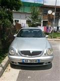 Lancia Lybra dizel -01