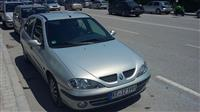 Renault Megane ne gjendje perfekte!!!