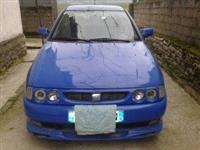 Seat Ibiza benzin -99