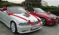 BMW 328 325 -96