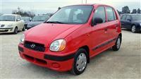 Hyundai Atos Prime 1.0 12V -02