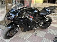 Honda RR