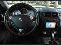 Okazion Porsche Cayenne S 2006