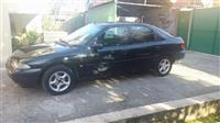 Shitet Ford Mondeo 1.8 Nafte