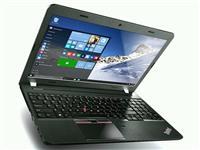 LENOVO THINKPAD T440S,I5-4300U, RAM 4GB, SSD 256GB