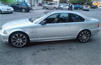 SUPER BMW