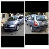 Opel Zafira 2.2 2003