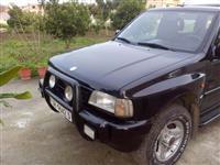 Opel Frontera dizel -98