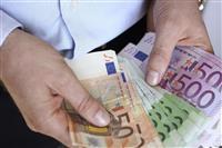 offre de prêt entre particuliers