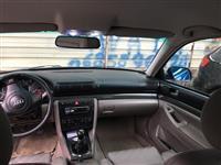 Audi S4 OKAZION !!!!!