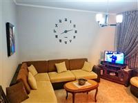 Okazion apartament 2+1 ne qender te Durresit.