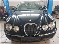 pjes kembimi te perdorura per jaguar