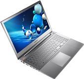 Samsung ATIV Book 8, core i7, 8GB RAM,HD8870M GPU
