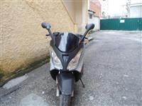 Shitet    Motociklet