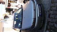 Fiat Punto 1.2Benxin