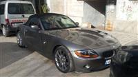 ⛔️ OKAZION BMW Z4 ⛔️