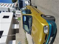 Shitet Nissan mikra 500 Euro