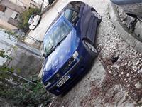 Seat Ibiza 1.4 look cupra