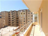 Apartament prej 95m2 ne Sarande