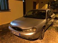 Ford Mondeo '99