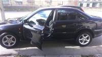 Audi A4 letrat Sapo paguara!!!