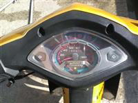 Motor Lifan