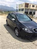 Seat altea model Fr super okazion